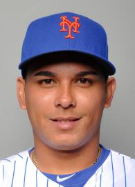 Photo of Ruben Tejada