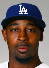 Photo of Chone Figgins
