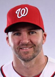 Photo of Dan Uggla