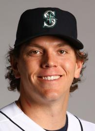 Photo of Logan Morrison