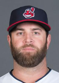 Photo of Mike Napoli