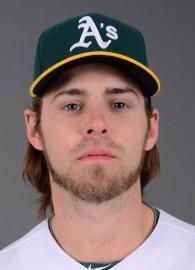 Photo of Josh Reddick