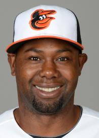 Photo of Alejandro De Aza