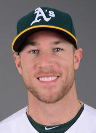 Photo of Brett Lawrie