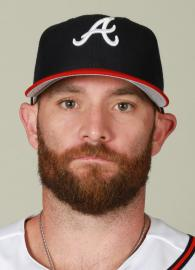 Photo of Jonny Gomes