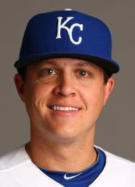 Photo of Kris Medlen