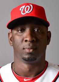 Photo of Rafael Soriano