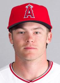 Photo of Josh Rutledge