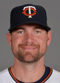 Photo of Mike Pelfrey