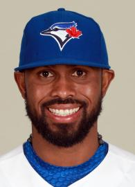 Photo of Jose Reyes