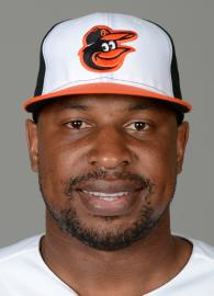 Photo of Delmon Young