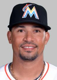 Photo of Rafael Furcal