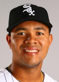 Photo of Jose Quintana