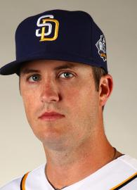 Photo of Drew Pomeranz