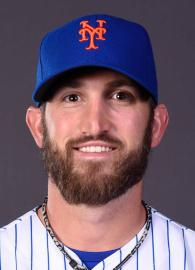 Photo of Jonathon Niese