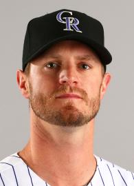 Photo of Kyle Kendrick