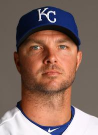 Photo of Ryan Madson
