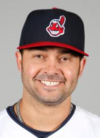 Photo of Nick Swisher