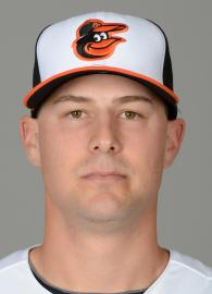Photo of Ryan Lavarnway