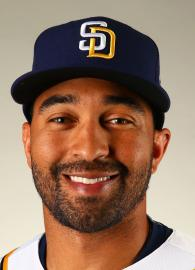 Photo of Matt Kemp