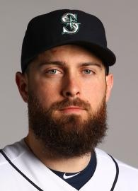 Photo of Dustin Ackley