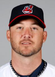 Photo of Ryan Raburn