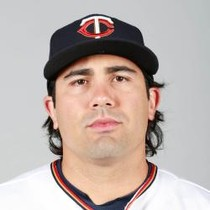 Carlos Quentin - 2017 Projections
