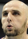 Marcin Gortat