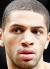 Nicolas Batum