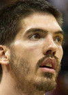 Byron Mullens