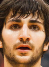 Ricky Rubio - profile photo