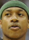 Isaiah Thomas