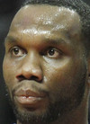 Al Jefferson