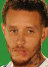 Delonte West