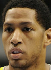 Danny Granger