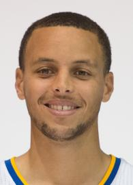Early Lead Curry and Thompson's blunder leaves Warriors Coach smiling