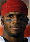 Ryan Broyles - profile photo