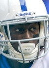 Ty Hilton - profile photo