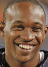 Alshon Jeffery - profile photo