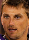 Blair Walsh - profile photo