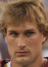 Kirk Cousins - profile photo