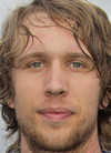 Nick Foles - profile photo