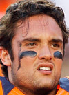 Brock Osweiler - profile photo