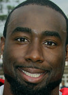 Chris Rainey - profile photo