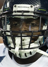 Robert Turbin - profile photo