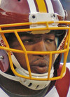 Alfred Morris - profile photo