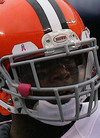 Josh Gordon - profile photo