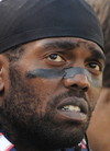 Randy Moss - profile photo