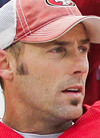 David Akers - profile photo