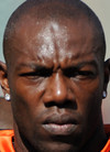 Terrell Owens - profile photo